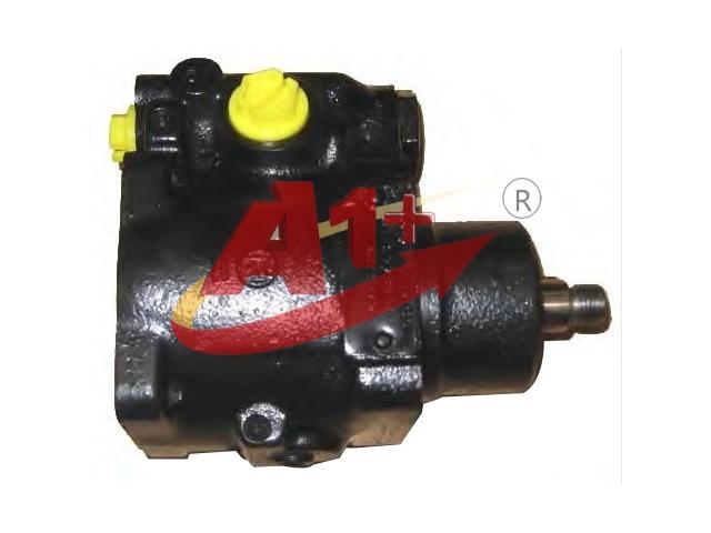 SP81234(SP81234) RENAULT,NISSAN Power Steering Pump